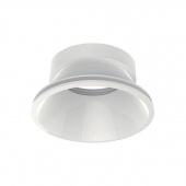 Рефлектор Ideal Lux Dynamic Reflector Round Fixed White