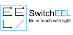 SwitchEEL