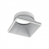 Рефлектор Ideal Lux Dynamic Reflector Square Fixed White