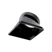 Рефлектор Ideal Lux Dynamic Reflector Square Slope Black